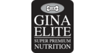 Gina Elite (Великобритания)