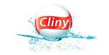 Cliny (Клини)