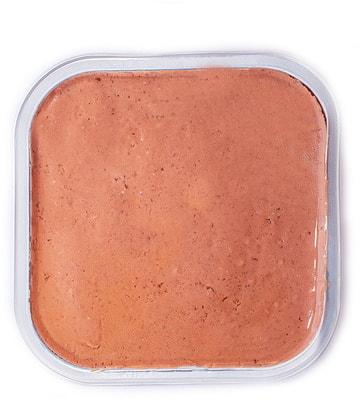 Влажный корм MONGE DOG MONOPROTEIN, оленина (фото, вид 3)