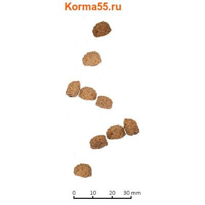 Сухой корм Farmina N&D Low Grain Cat Chicken & Pomegranate Neutered (фото, вид 1)