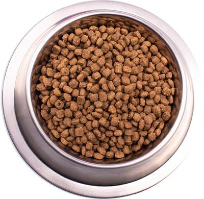 Сухой корм Gemon Dog Medium Adult (тунец и рис) (фото, вид 1)