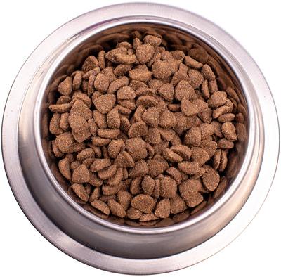 Сухой корм Gemon Dog Mini Puppy & Junior (тунец и рис) (фото, вид 1)
