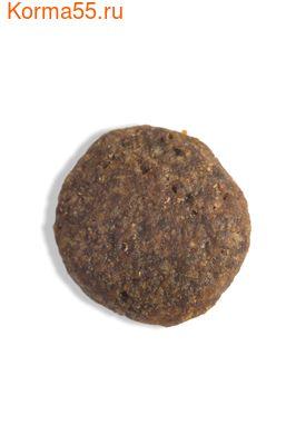 Gina Elite Grain Free Senior Dog Trout, Salmon, Sweet Potato, Asparagus (Великобритания) (фото, вид 2)