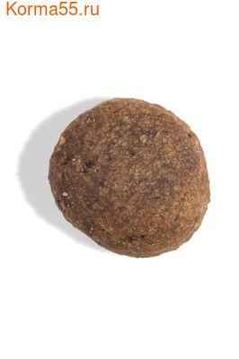 Gina Elite Grain Free Adult Dog Duck, Sweet Potato, Orange (Великобритания) (фото, вид 2)