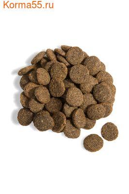 Gina Elite Grain Free Adult Dog Lamb, Sweet Potato & Mint (Великобритания) (фото, вид 1)