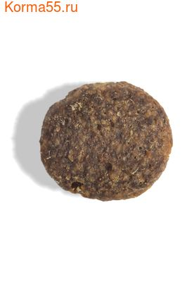 Gina Elite Grain Free Adult Dog Lamb, Sweet Potato & Mint (Великобритания) (фото, вид 2)