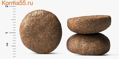 Сухой корм Karmy Delicious Medium&Maxi (телятина) (фото, вид 1)