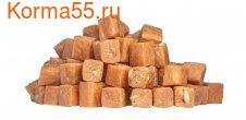 Деревенские лакомства: СУПЕРФУД. Кролик и семена тыквы (фото, вид 1)