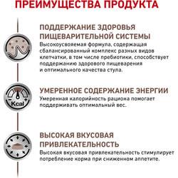 вид 2