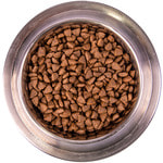 Сухой корм Monge Dog Monoprotein Mini Adult Lamb (ягненок, рис и картофель). Вид 2