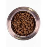 Сухой корм Monge Dog Monoprotein Puppy & Junior Salmone (лосось и рис). Вид 2