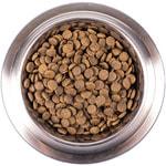 Сухой корм Monge Dog Speciality Puppy & Junior Lamb (ягненок и рис). Вид 2