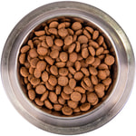 Сухой корм Monge Dog Monoprotein All Breeds Beef (говядина и рис). Вид 2