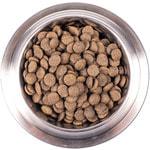 Сухой корм Monge Dog Monoprotein Lamb (ягненок, рис и картофель). Вид 2