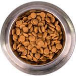 Сухой корм Monge Dog Monoprotein Pork (свинина, рис и картофель). Вид 2
