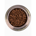 Сухой корм Monge Dog Monoprotein Rabbit (кролик, рис и картофель). Вид 2