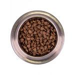 Сухой корм Monge Dog Monoprotein Salmone (лосось и рис). Вид 2