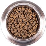 Сухой корм Monge Dog Speciality Hypo (лосось и тунец). Вид 2