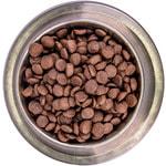 Сухой корм Monge Dog BWild GRAIN FREE All Breeds Adult Agnello (ягненок и картофель). Вид 2