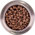 Сухой корм Monge Dog BWild GRAIN FREE All Breeds Adult Anatra (утка и картофель). Вид 2