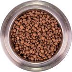 Сухой корм Monge Dog BWild GRAIN FREE Puppy & Junior Anatra (утка и картофель). Вид 2