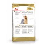 Сухой корм Royal canin YORKSHIRE TERRIER ADULT. Вид 2