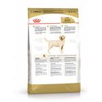 Сухой корм Royal canin Labrador Retriever Adult. Вид 2