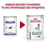 Влажный корм SENSITIVITY CONTROL CANINE DUCK & RICE банка. Вид 2