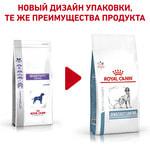Сухой корм Royal canin SENSITIVITY CONTROL SC 21 CANINE. Вид 2