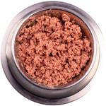 Влажный корм Gemon Dog паштет из говяжьего рубца. Вид 2