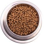 Сухой корм Gemon Dog Medium Adult (тунец и рис). Вид 2