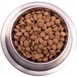 Сухой корм Gemon Dog Medium Adult (ягненок и рис). Вид 2