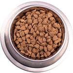 Сухой корм Gemon Dog Medium Puppy & Junior (курица и рис). Вид 2
