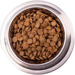 Сухой корм Gemon Dog Mini Adult (лосось и рис). Вид 2