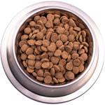 Сухой корм Gemon Dog Medium Adult (курица). Вид 2