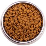 Сухой корм Gemon Cat Adult Complete (тунец и лосось). Вид 2