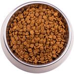 Сухой корм Gemon Cat Urinary (курица и рис). Вид 2