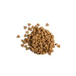 Сухой корм Gina Cat Sterilized Chicken & Rice. Вид 2