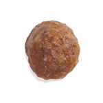 Сухой корм Gina Kitten Chicken. Вид 2
