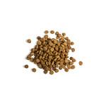 Сухой корм Gina Elite Kitten (Великобритания). Вид 2