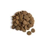 Gina Elite Grain Free Adult Dog Lamb, Sweet Potato & Mint (Великобритания). Вид 2