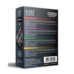 Дегустационный набор X-Cat. Вид 2