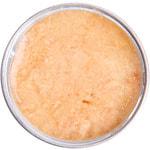 Влажный корм  MONGE CAT MONOPROTEIN, индейка с морковью. Вид 2