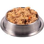 Влажный корм MONGE DOG FRESH, телятина с овощами. Вид 2