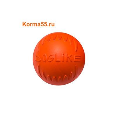 Doglike мяч малый