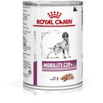 Влажный корм MOBILITY MC 25 C2P+ CANINE банка