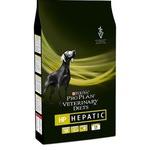 Сухой корм Purina Pro Plan Veterinary Diets HP