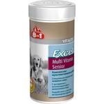 8in1 Excel Multi Vitamin Senior
