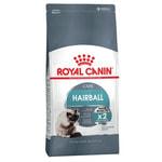 Сухой корм Royal canin HAIRBALL CARE