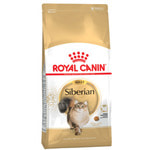 Сухой корм Royal canin SIBERIAN ADULT